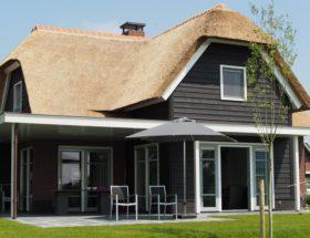 Immobilier-l'impact-de-la-baisse-des-frais-de-notaire-sur-les-ventes-immobilières