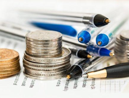 Fiscalité applicable résidence secondaire