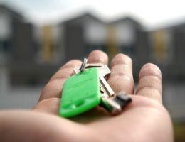 Top 5 des risques liés à un investissement en location meublée