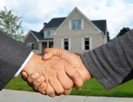 décrocher un prêt