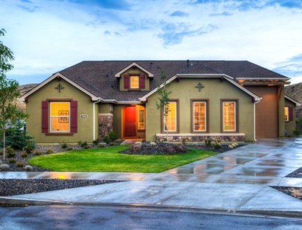 Diagnostic-immobilier-dans-quel-cas-le-réaliser-et-pourquoi
