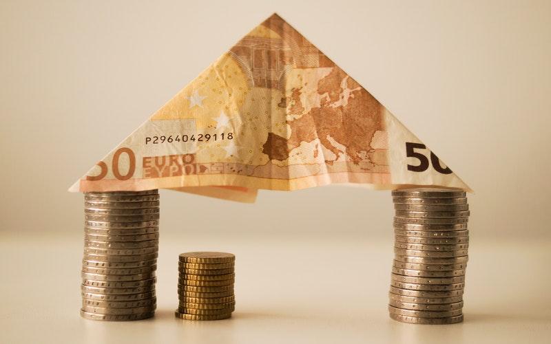Immobilier-comment-obtenir-un-prêt-sans-apport