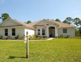 Acheter logement