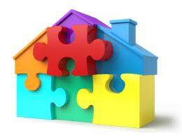 SCPI vs SCI: quelle société civile choisir pour investir dans l'immobilier ?