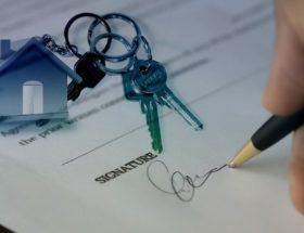 Société civile immobilière - différents types de SCI