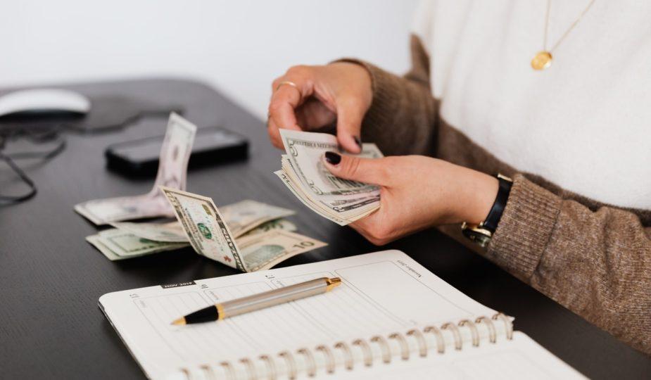 Assurance de prêt immobilier - choisir son assureur
