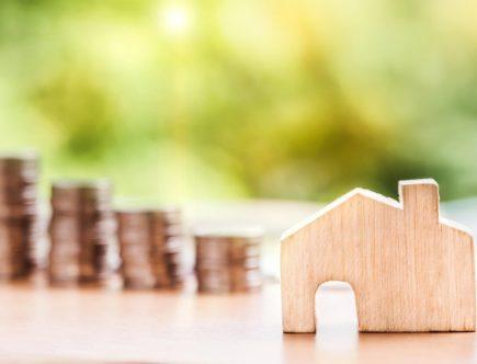 dispositifs de défiscalisation immobilière en 2021