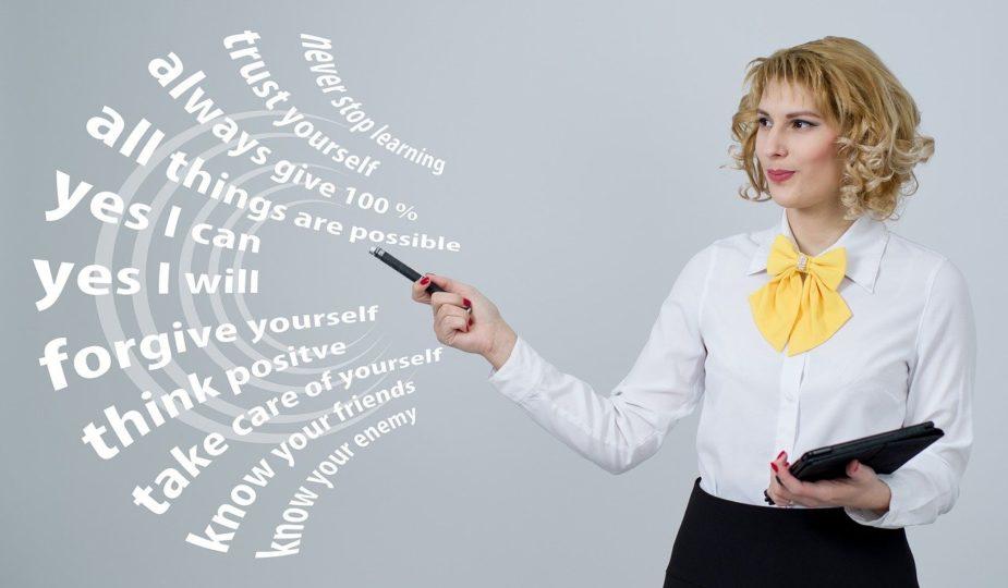 gestionnaire-de-biens-locatifs